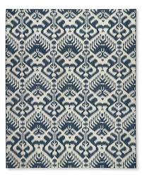 Ikat Indoor Outdoor Rug Williams Sonoma Home Outdoor Furniture Sale Save Up To 30