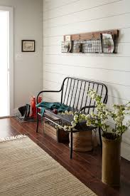 Favorite Interior Paint Colors by Joanna Gaines U0027 Favorite Paint Colors Hgtv Fixer Upper Paint Colors