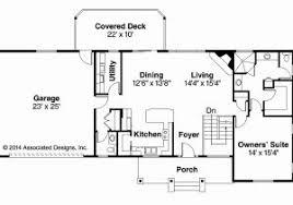 walkout basement floor plans lake house floor plans with walkout basement or about tiny houuuse