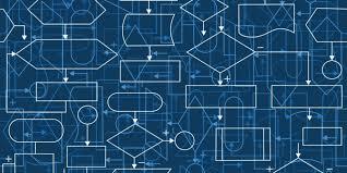 Home Design Software Open Source A Free Open Source Alternative To Microsoft Visio
