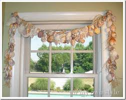 How To Make A Pelmet Valance What I Am Loving Now Bare Windows In My Own Style