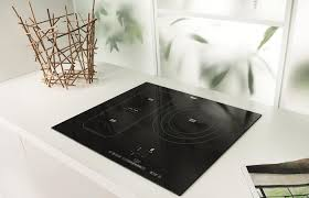 induction cuisine table induction whirlpool stunning table de cuisson induction