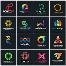 design free logo download logo design vectors photos and psd files free download