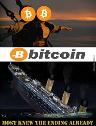 Bitcoin Meme - bitcoin meme by guest 33386464 meme center