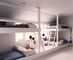 Space Saving Bedroom Furniture Ideas Frantic Along With Architecture Designs Space Saving Bunk