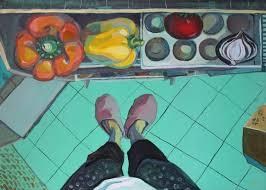 modern kitchen art paintings modern wall art giclee art print contemporary painting kitchen