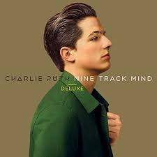 charlie puth uk nine track mind deluxe by charlie puth on amazon music amazon co uk