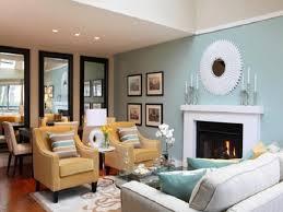 Blue Gray Living Room Blue Gray Color Scheme For Living Room Home Design Inspirations