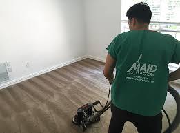 Carpet Cleaning Dallas Dallas Tx U2013 Maid Masters U2013 Cleaning Service Dallas Ft Worth