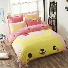 Pink And Yellow Bedding Compare Prices On Yellow Bedding Online Shopping Buy Low Price