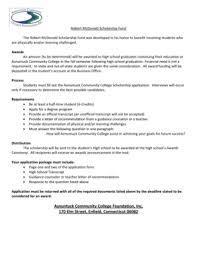 mcdonalds job application form online apply now templates