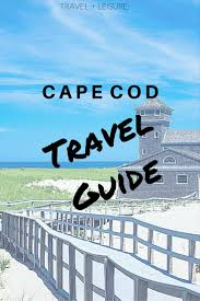 weekend cape cod best 25 cape cod vacation ideas on pinterest cape cod cape cod