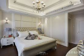 Fall Ceiling Bedroom Designs Bedroom Design Simple False Ceiling Designs For Hall Pop Design