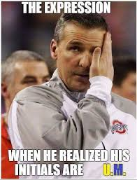 Funny Ohio State Memes - new 20 funny ohio state memes testing testing