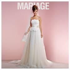 robe mari e lyon collection mariage 2016 chapka doudoune pull vetement d hiver