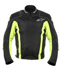 riding jacket price alpinestars black bike riding jacket buy alpinestars black bike