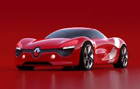 renault concept renault dezir concept could enter production autogeeze latest