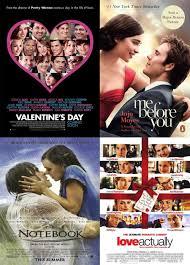 valentine movies movies to watch on valentines day the eleight
