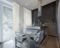 Kitchen Table Island Combo Stunning 10 Kitchen Island Pull Out Table Inspiration Design Of