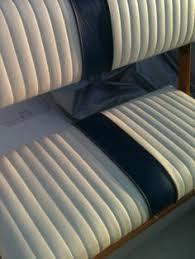 Marine Upholstery Cleaner Boat Upholstery U0026 Canvas Marine Services Boat Upholstery