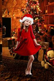 christmas photo backdrops christmas photo backdrops and photography backgrounds