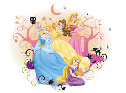 image halloween disney princess 3 jpg disney wiki fandom