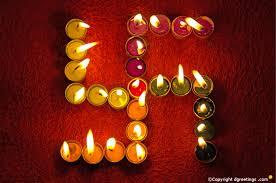 diwali diyas ideas for decorating diwali diyas u2013 dgerrtings