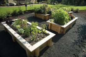 Family Garden - family garden ideas on pinterest small design for children video
