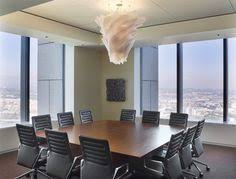Square Boardroom Table Conference Table With Marble Top Conference Desks Pinterest