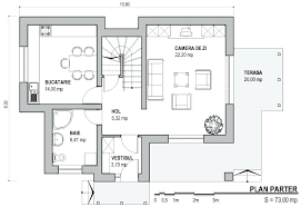 small 5 bedroom house plans three bedrooms house plans gizmogroove com