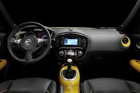 nissan juke lowering springs fourtitude com 2015 nissan juke gets a facelift new 1 2 liter