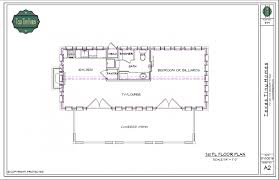 pool house plans with bedroom tiny homes plan 579 pool house plans with bar floor present