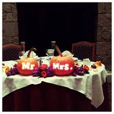 Halloween Table Decorations by Halloween Centerpiece Ideas For Table