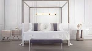 celebrity interior designer kelly hoppen launches furniture to