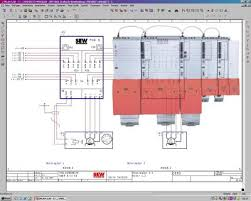 e plan regler engineering business solutions product