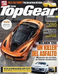 topgear malaysia this nissan navara bbc top gear south africa december 2016 by herver issuu