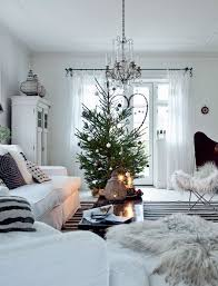 Christmas Interior Design Most Pinteresting Christmas Living Room Decoration Ideas