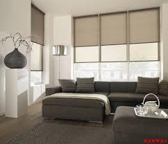 stores pour chambres à coucher tentures stores schoorisse renaix