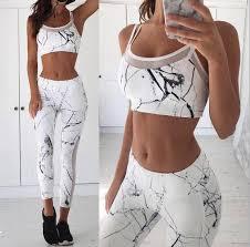 online get cheap womens fitness wear sets aliexpress com