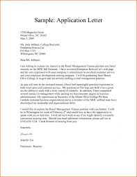 example cover letter jp morgan resume template example
