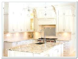 kitchen cabinet pictures ideas countertops for white cabinets size of cabinet and ideas white