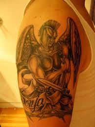 19 best tattoo images on pinterest places to visit awesome