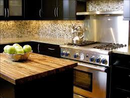 kitchen laminate backsplash installation cover laminate