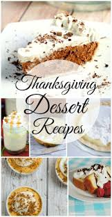 cub foods hours thanksgiving 94 best getting kids involved images on pinterest crafts for