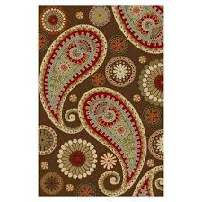 heat resistant area rugs rugs the home depot