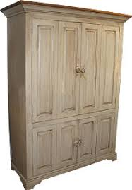 Entertainment Armoire With Pocket Doors French Country Tv Armoires Kate Madison Furniture