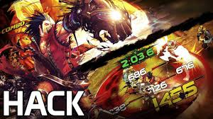 game kritika mod full cho android kritika hack 2017 gold and karat hack for android and ios youtube