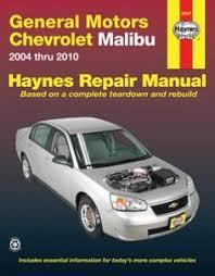 toyota highlander 2010 manual toyota highlander lexus rx 300 330 350 automotive repair manual