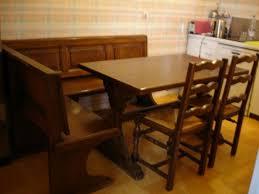 banquette de cuisine ikea banquette cuisine ikea affordable chaises cuisine ikea banquette