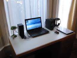 show us your gaming setup 2012 edition page 31 neogaf